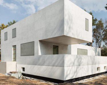 Bauhaus Fenster Fenster Bauhaus Statische Fensterfolie Fensterdichtungsband Fensterbank Zuschnitt Fenster Einbauen Einbau Fenstergriff Fensterdichtungen Verspiegelt Badezimmer