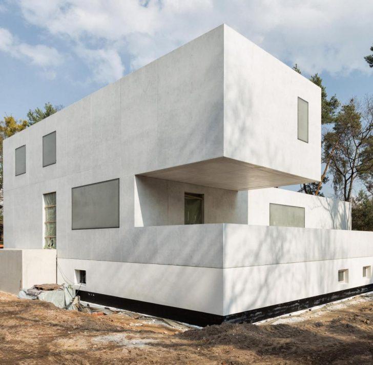 Medium Size of Bauhaus Statische Fensterfolie Fensterdichtungsband Fensterbank Zuschnitt Fenster Einbauen Einbau Fenstergriff Fensterdichtungen Verspiegelt Badezimmer Fenster Bauhaus Fenster