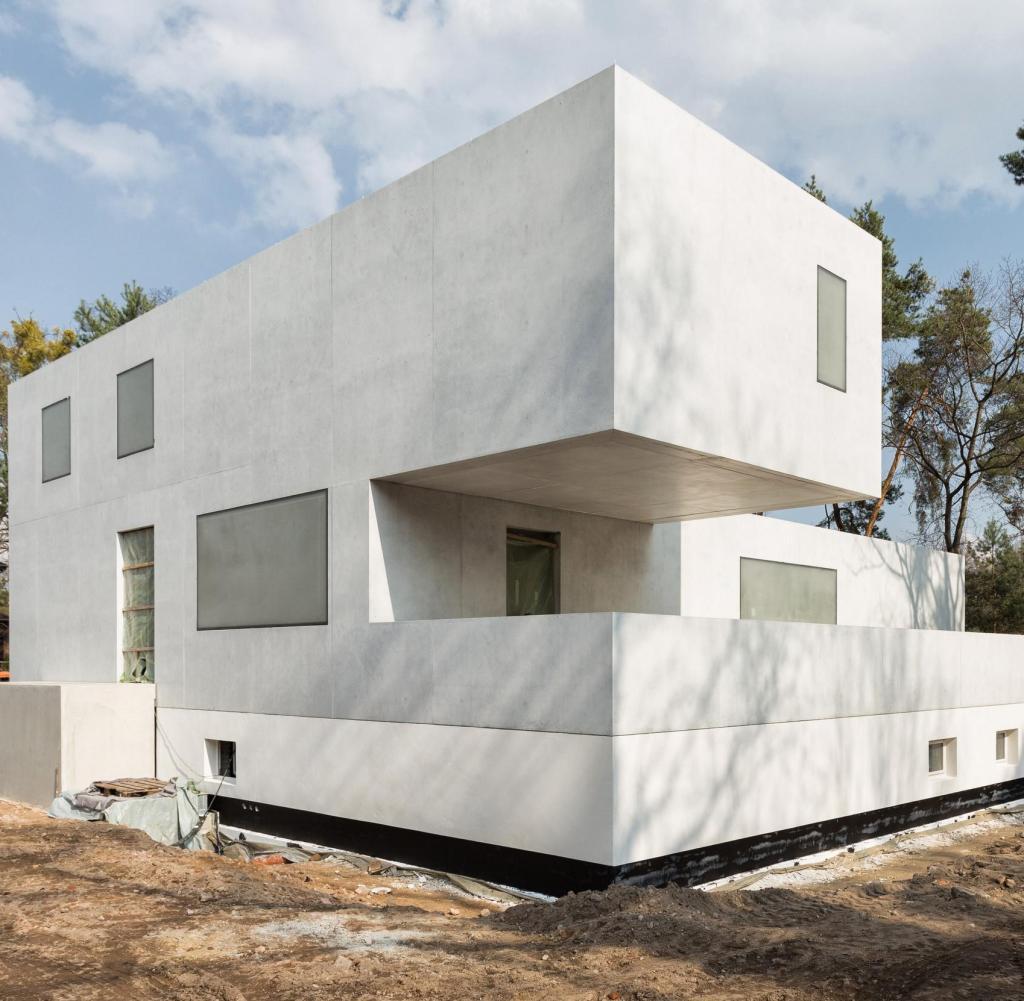 Full Size of Bauhaus Statische Fensterfolie Fensterdichtungsband Fensterbank Zuschnitt Fenster Einbauen Einbau Fenstergriff Fensterdichtungen Verspiegelt Badezimmer Fenster Bauhaus Fenster