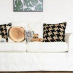 Sofa Gemtliches Im Ruhigen Weiß Grau Modulares Esszimmer Für Esstisch Günstig Kaufen Barock Mit Bettfunktion Bezug Ecksofa Big Riess Ambiente Verstellbarer Sofa Sofa Kinderzimmer