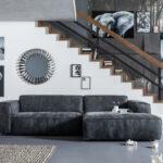 Kare Sofa Leder Infinity Design Bed Dschinn Furniture List Couch Rolf Benz Husse Weiß Grau Für Esstisch Stilecht Blaues Landhausstil Wk Mit Holzfüßen Sofa Kare Sofa