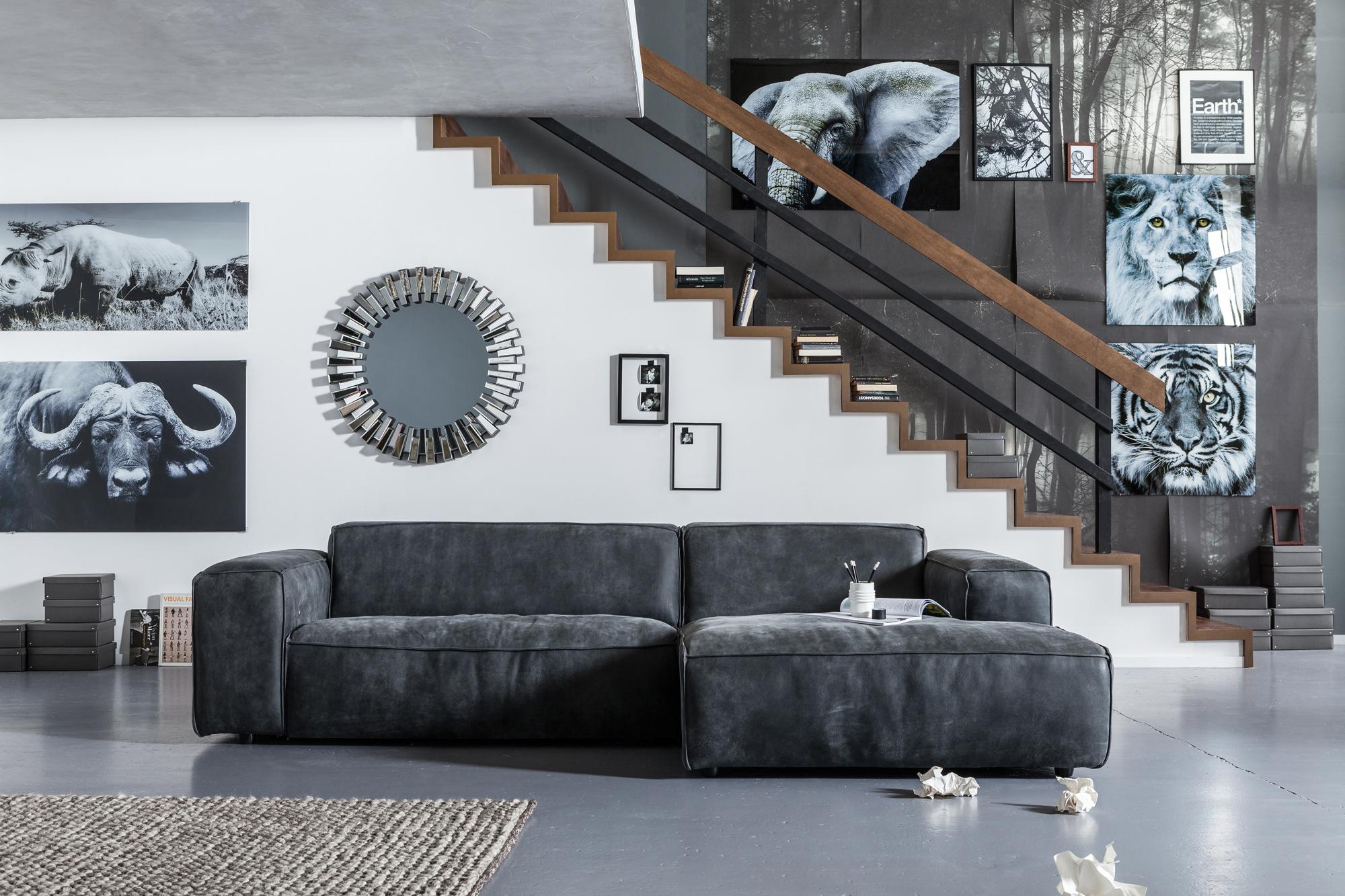 Full Size of Kare Sofa Leder Infinity Design Bed Dschinn Furniture List Couch Rolf Benz Husse Weiß Grau Für Esstisch Stilecht Blaues Landhausstil Wk Mit Holzfüßen Sofa Kare Sofa