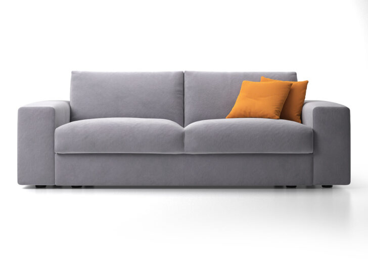 Medium Size of Togo Sofa For Sale Ebay Uk Dimensions Leather Replica Couch Gebraucht With Arms Australia Alternatives Kaufen Reproduction Buy Used Melbourne Ligne Roset Style Sofa Togo Sofa
