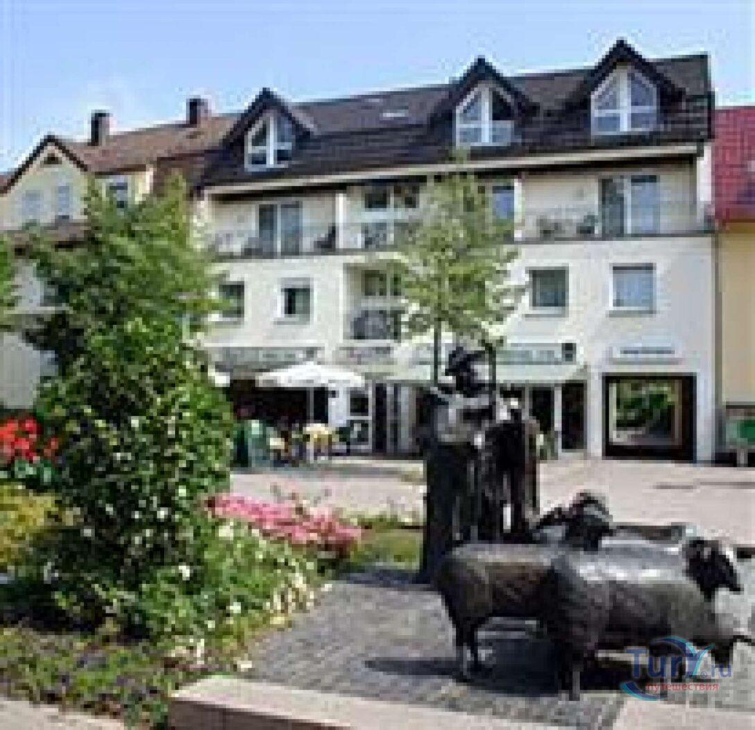 Large Size of Hotel Schaferbrunnen Bad Lippspringe 3 Griesbach Fußboden Muskau Sassendorf Lampen Led Badezimmer Komplett Tölz Und Sanitär Honnef Armaturen Breaking T Bad Bad Lippspringe Hotel
