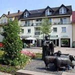 Hotel Schaferbrunnen Bad Lippspringe 3 Griesbach Fußboden Muskau Sassendorf Lampen Led Badezimmer Komplett Tölz Und Sanitär Honnef Armaturen Breaking T Bad Bad Lippspringe Hotel