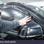 Folie Für Fenster Fenster Folie Für Fenster Auto Tnung Arbeitnehmer Veka Preise Tapeten Die Küche Fliegengitter Maßanfertigung Erneuern Aron Sichern Gegen Einbruch Landhaus Kosten