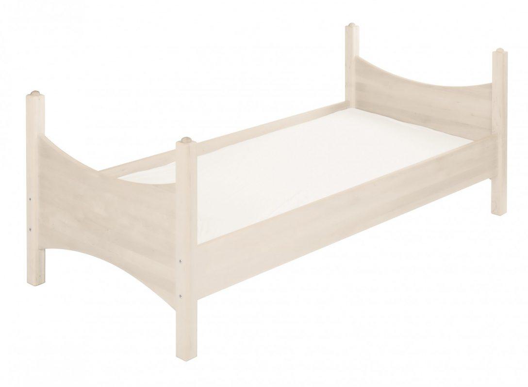 Large Size of Weißes Bett 90x200 Betten überlänge Altes 220 X Badewanne Bette 2x2m Jugendstil Landhausstil Schlicht Schutzgitter Massivholz Schramm 200 Coole Schlafzimmer Bett Weißes Bett 90x200