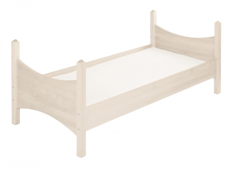 Full Size of Weißes Bett 90x200 Betten überlänge Altes 220 X Badewanne Bette 2x2m Jugendstil Landhausstil Schlicht Schutzgitter Massivholz Schramm 200 Coole Schlafzimmer Bett Weißes Bett 90x200