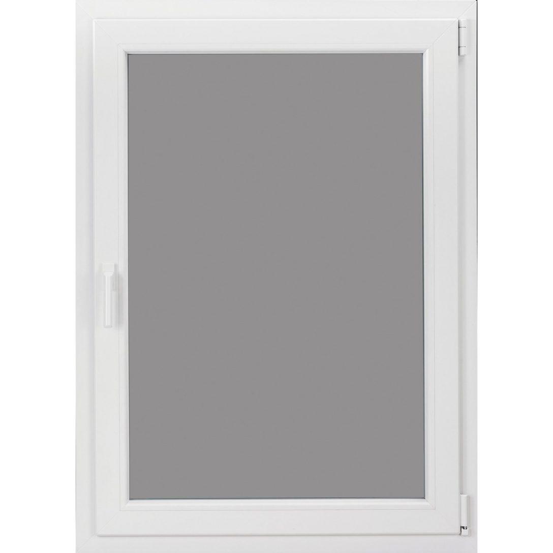 Large Size of Fenster 3 Fach Verglasung Wohnraum Kunststoff Glas Uw 0 Velux Kaufen Reinigen Kosten Neue Einbruchschutz Nachrüsten Standardmaße Maße Sonnenschutzfolie Fenster Fenster 3 Fach Verglasung