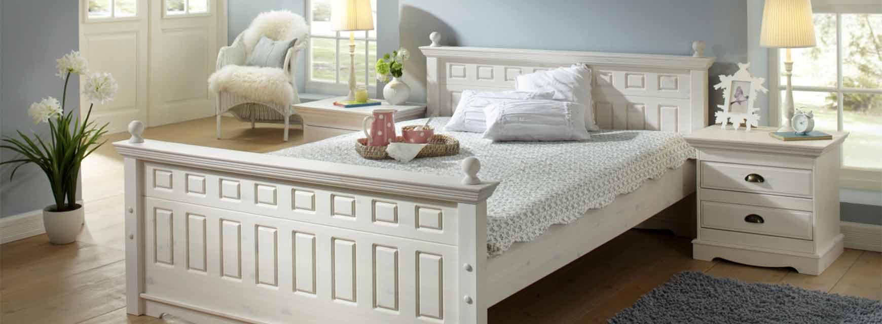 Full Size of Betten überlänge Bett Landhausstil Landhaus Online Kaufen Naturloftde Amazon 180x200 Tempur De Massivholz Ruf Fabrikverkauf Jensen Ikea 160x200 Holz Bett Betten überlänge