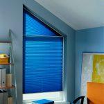 Sonnenschutz Für Fenster Regale Dachschrägen Neue Einbauen Schallschutz Standardmaße Drutex Test Gardinen Die Küche Herne Beleuchtung Mit Rolladen Veka Fenster Sonnenschutz Für Fenster