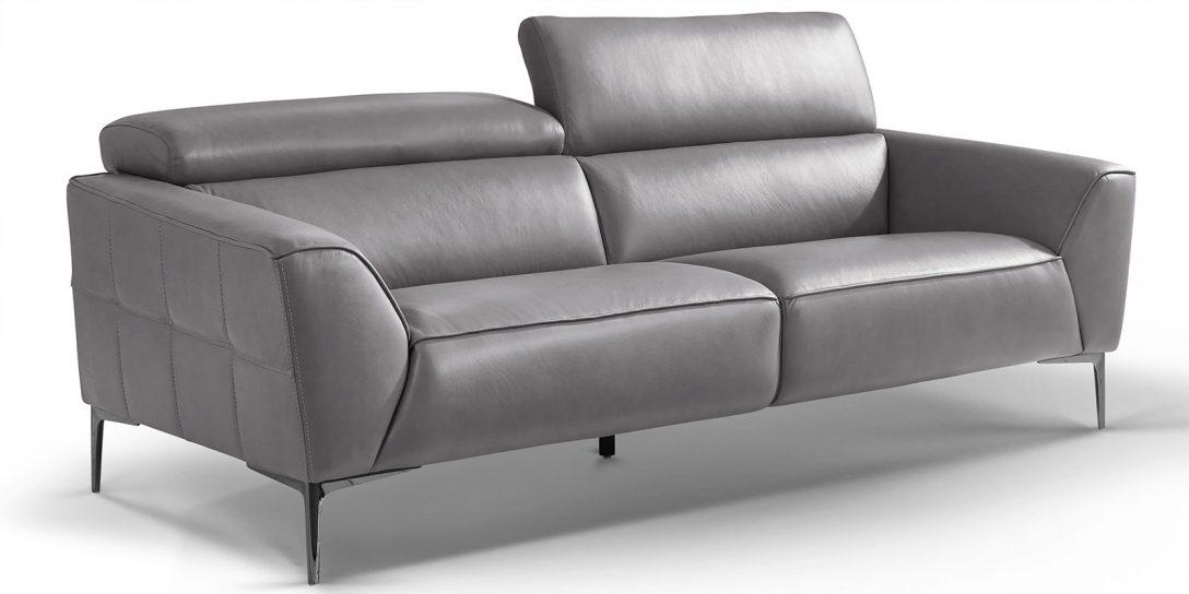 Large Size of 3 Sitzer Design Ledercouch Lazio Mit Chromfen 2 Sofa Relaxfunktion Modernes Grau Benz Halbrundes Angebote Federkern Hersteller Garnitur Teilig Schillig Sofa Sofa 3 Sitzer