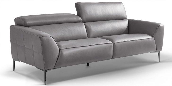 Medium Size of 3 Sitzer Design Ledercouch Lazio Mit Chromfen 2 Sofa Relaxfunktion Modernes Grau Benz Halbrundes Angebote Federkern Hersteller Garnitur Teilig Schillig Sofa Sofa 3 Sitzer