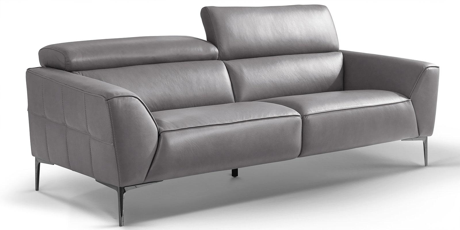 Full Size of 3 Sitzer Design Ledercouch Lazio Mit Chromfen 2 Sofa Relaxfunktion Modernes Grau Benz Halbrundes Angebote Federkern Hersteller Garnitur Teilig Schillig Sofa Sofa 3 Sitzer