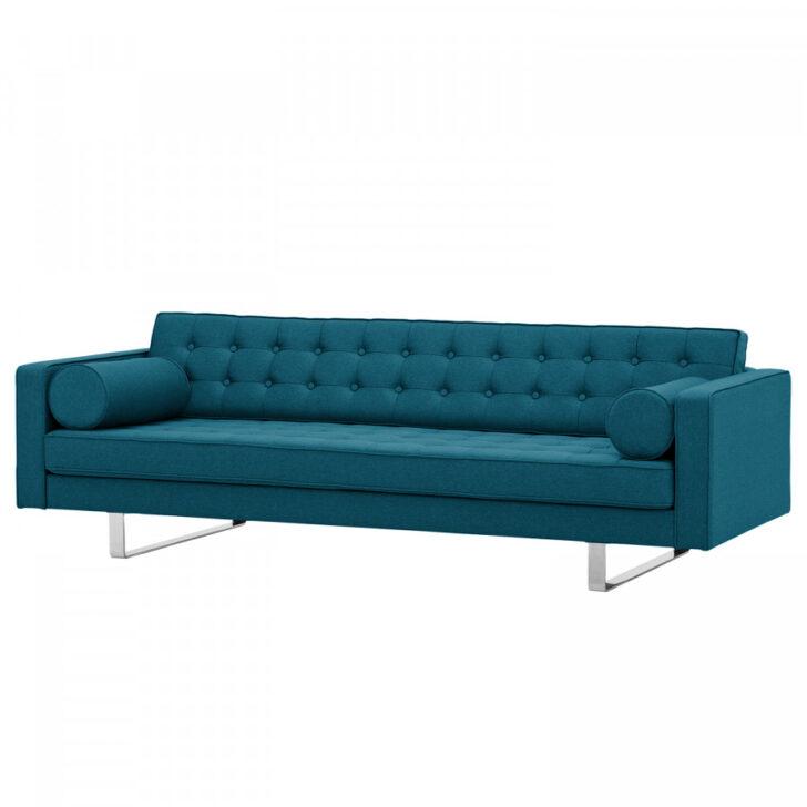 Medium Size of Ikea Sofa Mit Schlaffunktion Zweisitzer Hocker Rundes Stoff Stressless Billig Samt Englisches 3 Sitzer Relaxfunktion Verkaufen Chesterfield Günstig Sofa Sofa Türkis
