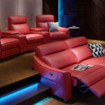 Heimkino Sofa Relaxsofa Fernsehsofa Recliner Himolla Couch Elektrisch Musterring Test 3 Sitzer Elektrischer Relaxfunktion Xora Kaufen Heimkino Sofa Lederlook Sofa Heimkino Sofa