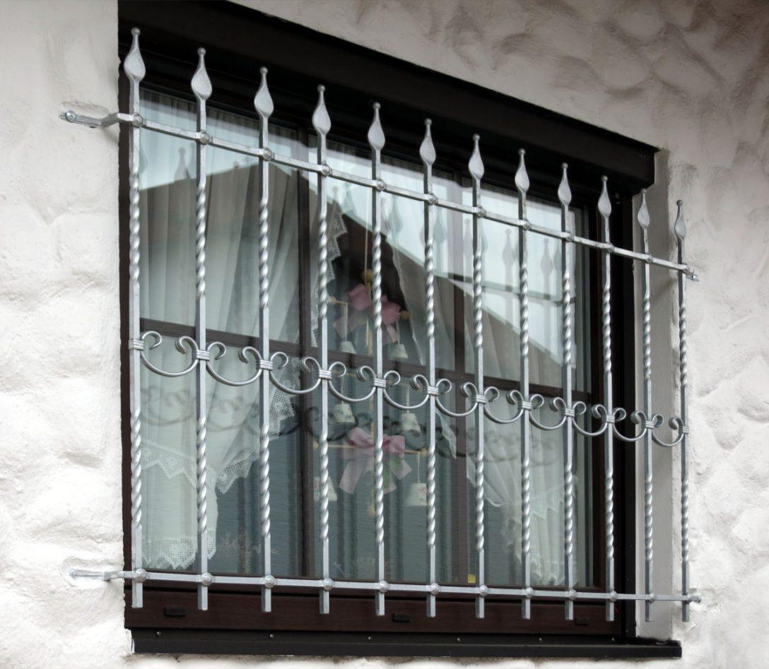 Large Size of Gitter Fenster Einbruchschutz Fenstergitter Kaufen Befestigung Bauhaus Hornbach Edelstahl Vorm Obi Schmiedeeisen Modern Ohne Bohren Rc 2 Abus Kbe Fenster Gitter Fenster Einbruchschutz