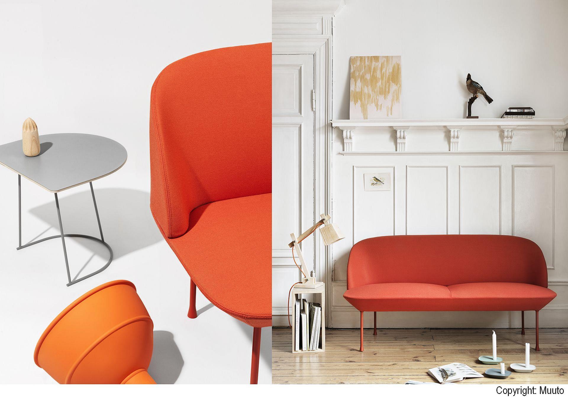 Full Size of Muuto Connect Sofa Pris Outline 3 Seater Uk Review 2 Furniture Sale Rest Table Compose Modular Design Das Oslo Mit Bezgen Von Kvadrat Ahoi 7 Mega Cassina Sofa Muuto Sofa