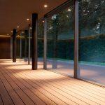 Rahmenlose Fenster Fenster Rahmenlose Fenster Laserschneiden Einbruchsicher Nachrüsten Ebay Kunststoff Jalousie Innen Zwangsbelüftung Weru Meeth Sonnenschutz Austauschen Kosten