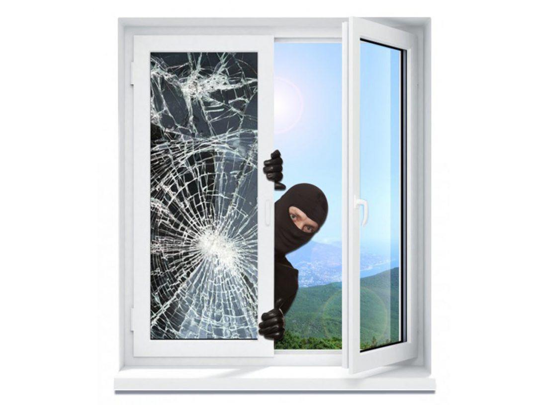 Large Size of Sicherheitsfolie Fenster Auf Tren Montage Test Braun Günstig Kaufen Mit Lüftung Sonnenschutzfolie Innen Runde Folien Für Einbruchsicher Einbruchsicherung Fenster Sicherheitsfolie Fenster