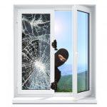 Sicherheitsfolie Fenster Fenster Sicherheitsfolie Fenster Auf Tren Montage Test Braun Günstig Kaufen Mit Lüftung Sonnenschutzfolie Innen Runde Folien Für Einbruchsicher Einbruchsicherung