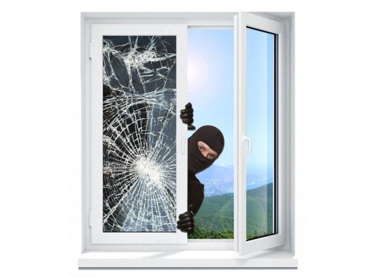 Medium Size of Sicherheitsfolie Fenster Auf Tren Montage Test Braun Günstig Kaufen Mit Lüftung Sonnenschutzfolie Innen Runde Folien Für Einbruchsicher Einbruchsicherung Fenster Sicherheitsfolie Fenster