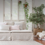 Sofa überzug Gelb Leder Baxter Impressionen Höffner Big Grau Stoff Mit Hocker Canape Modulares U Form Xxl Sofa Sofa überzug