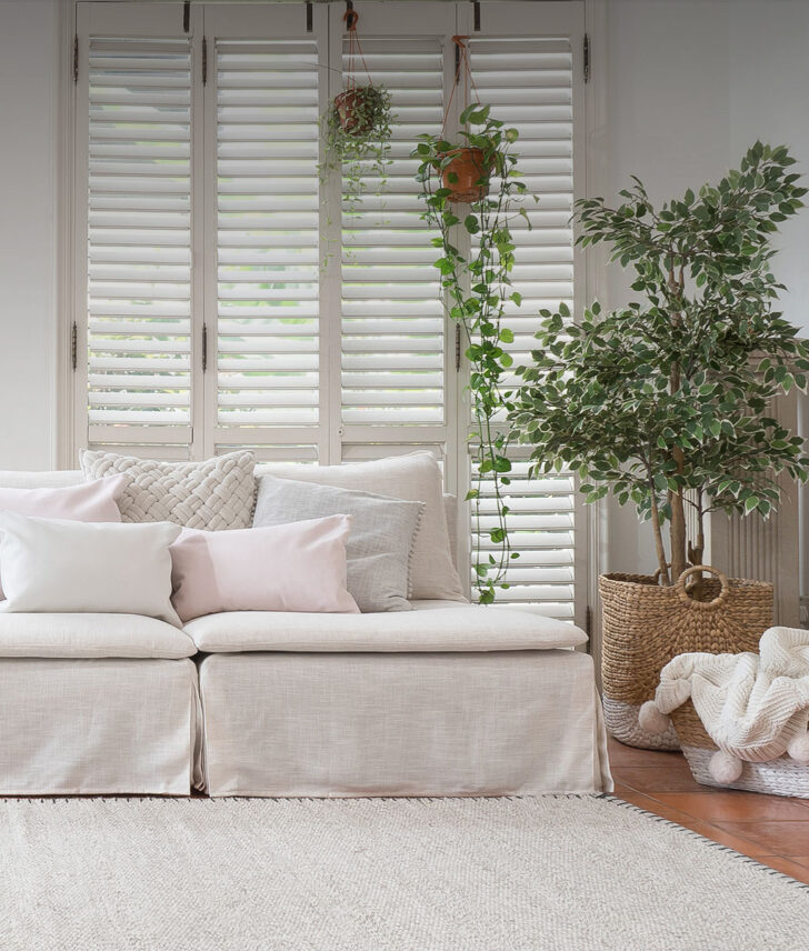Medium Size of Sofa überzug Gelb Leder Baxter Impressionen Höffner Big Grau Stoff Mit Hocker Canape Modulares U Form Xxl Sofa Sofa überzug
