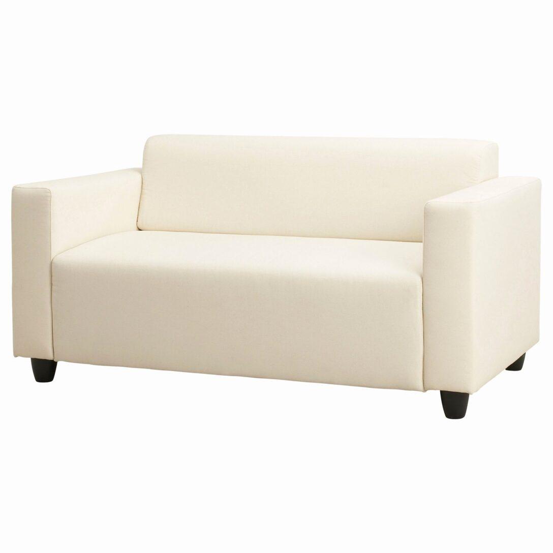 Large Size of Ikea Sofa Mit Schlaffunktion 2er Und 3er Ecksofa Günstige Küche Theke Verkaufen Betten 160x200 Halbrundes Verstellbarer Sitztiefe Mondo Bett Bettkasten Sofa Ikea Sofa Mit Schlaffunktion