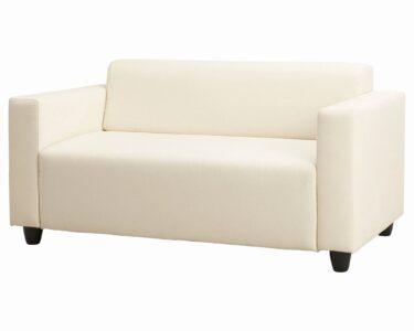 Ikea Sofa Mit Schlaffunktion Sofa Ikea Sofa Mit Schlaffunktion 2er Und 3er Ecksofa Günstige Küche Theke Verkaufen Betten 160x200 Halbrundes Verstellbarer Sitztiefe Mondo Bett Bettkasten
