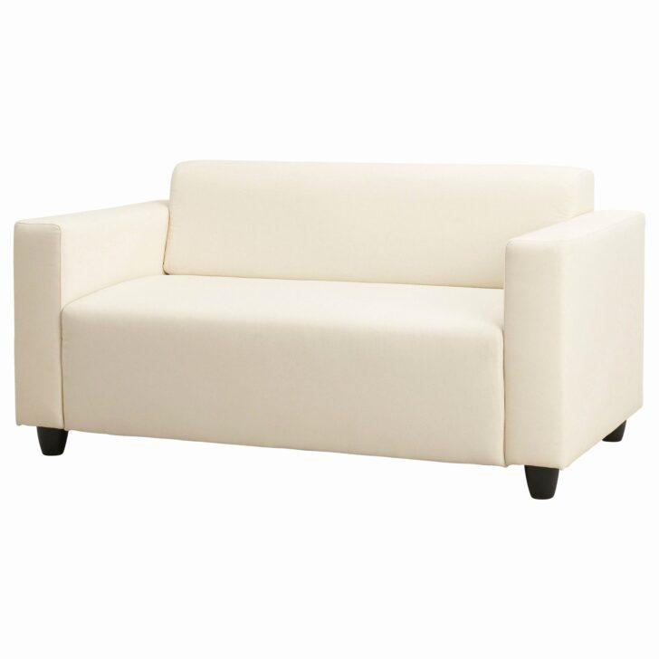 Medium Size of Ikea Sofa Mit Schlaffunktion 2er Und 3er Ecksofa Günstige Küche Theke Verkaufen Betten 160x200 Halbrundes Verstellbarer Sitztiefe Mondo Bett Bettkasten Sofa Ikea Sofa Mit Schlaffunktion
