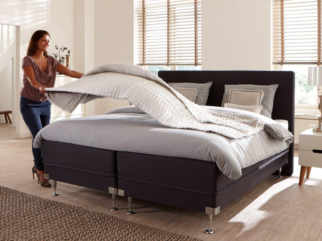 Large Size of Erhöhtes Bett Ihr Beziehen Was Sie Wissen Mssen Swiss Sense Mit Bettkasten 90x200 Möbel Boss Betten 2x2m Leander Lattenrost Und Matratze Dico Coole Bett Erhöhtes Bett