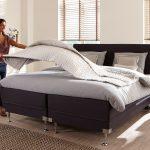 Erhöhtes Bett Ihr Beziehen Was Sie Wissen Mssen Swiss Sense Mit Bettkasten 90x200 Möbel Boss Betten 2x2m Leander Lattenrost Und Matratze Dico Coole Bett Erhöhtes Bett