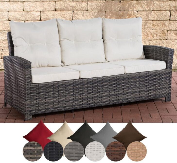 Medium Size of Polyrattan Sofa 2 Sitzer Lounge Rattan Outdoor Garden Set Ausziehbar Tchibo Grau Verkaufen U Form Xxl Big Sam Stoff Gelb Rolf Benz Schlaf Home Affair Antikes Sofa Polyrattan Sofa