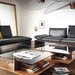 Koinor Sofa Sofa Koinor Sofa Francis Lederfarben Couch Outlet Gebraucht Leder Weiss Erfahrungen Himolla Barock 3er Grau Halbrund Mit Elektrischer Sitztiefenverstellung 3 Sitzer