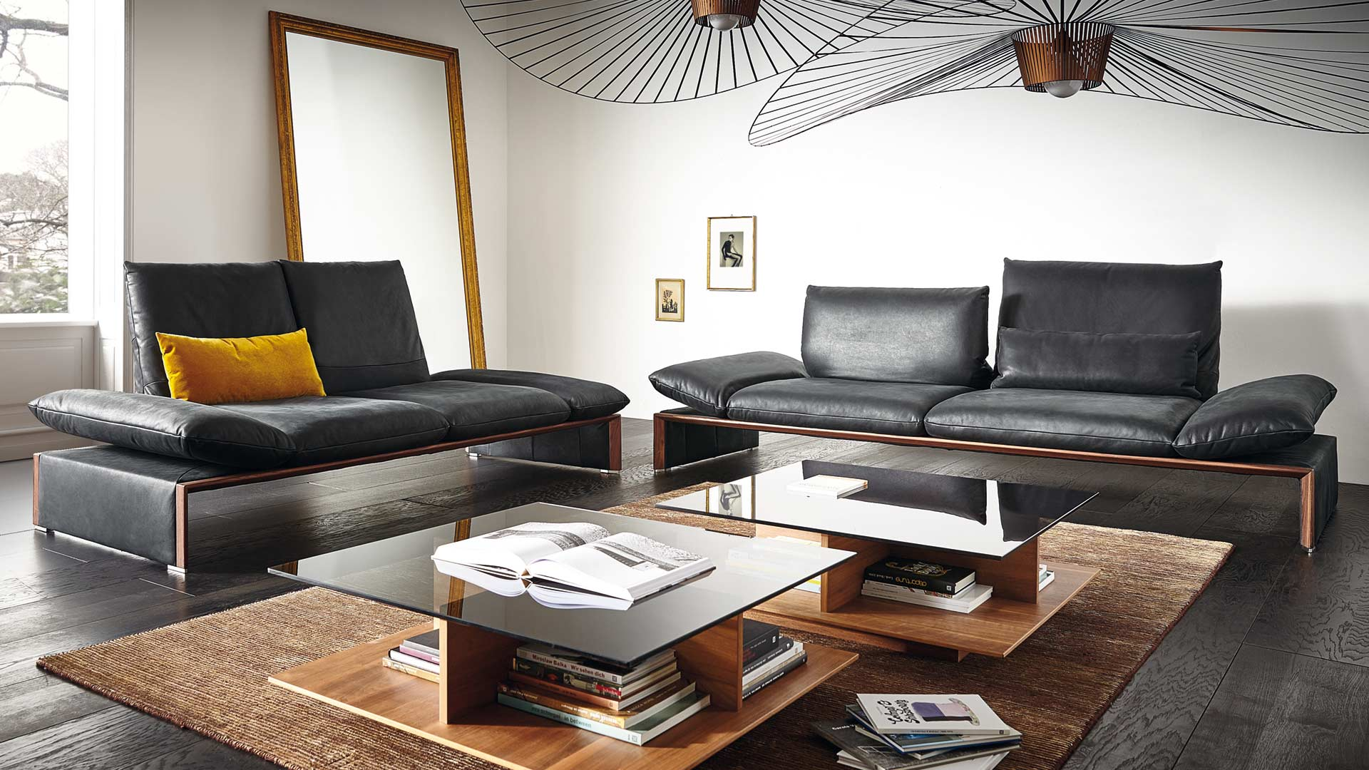 Full Size of Koinor Sofa Francis Lederfarben Couch Outlet Gebraucht Leder Weiss Erfahrungen Himolla Barock 3er Grau Halbrund Mit Elektrischer Sitztiefenverstellung 3 Sitzer Sofa Koinor Sofa