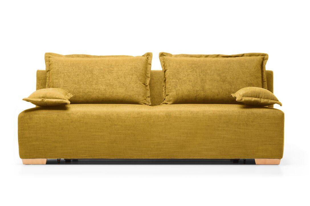 Large Size of Sofa Hersteller Englisches Kunstleder Weiß Barock Ohne Lehne Garnitur 2 Teilig Mit Elektrischer Sitztiefenverstellung Relaxfunktion Himolla Chesterfield Sofa Sofa Hersteller