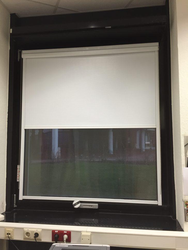 Medium Size of Sonnenschutzfolie Fenster Innen Obi Oder Aussen Doppelverglasung Hitzeschutzfolie Selbsthaftend Test Anbringen Baumarkt Entfernen Montage Sonnenschutzsysteme Fenster Sonnenschutzfolie Fenster Innen