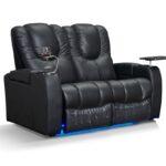 Sofa Elektrisch Statisch Aufgeladen Was Tun Verstellbar Durch Ausfahrbar Mein Ist Geladen Warum Leder Aufgeladen Was Elektrische Relaxfunktion Couch Sofa Sofa Elektrisch