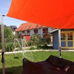 Sonnensegel Garten Garten Sonnensegel Garten Segel Center Frankfurt Pergola Vertikal Zeitschrift Kugelleuchten Sichtschutz Im Schaukelstuhl Versicherung Leuchtkugel Paravent Kinderhaus