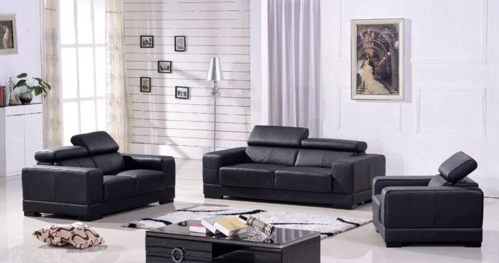 Medium Size of Couchgarnitur 3 2 1 Sitzer Chesterfield Sofa Emma Samt 3 2 1 Sitzer Big Emma Superior Ledersofa Couch Sitzgarnitur Sofas Sitzgruppe 2017 Bett 140x200 Weiß Sofa Sofa 3 2 1 Sitzer