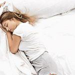 Schutzgitter Bett Baby Bettschutzgitter Ikea Kinderbett Mit Ebay Kleinanzeigen Hemnes Lidl Selber Bauen Holz Boxspringbett Warum Fallen Wir Im Schlaf Nicht Aus Bett Schutzgitter Bett