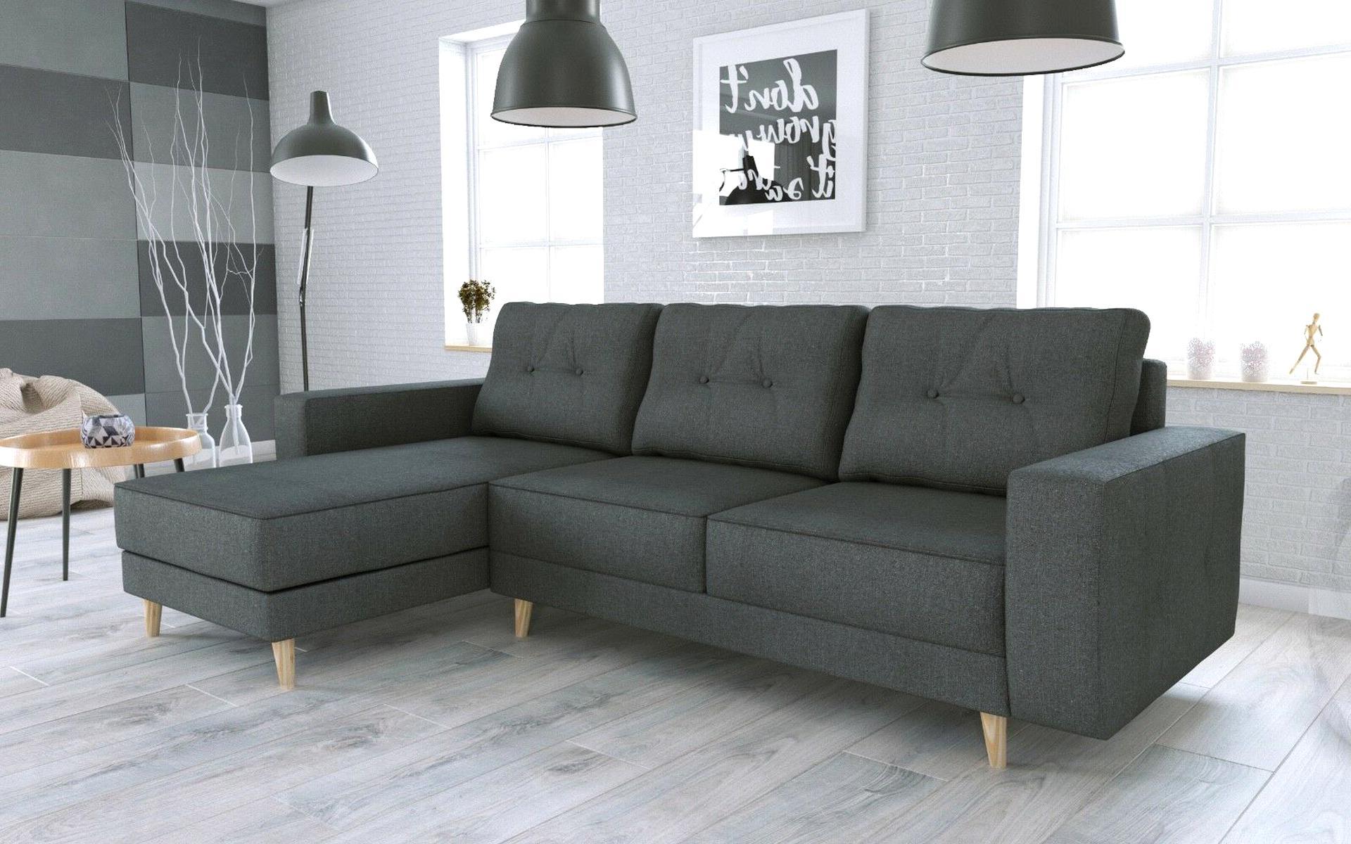 Full Size of Sofa Garnitur Garnituren Hersteller 3 Teilig Leder Billiger Sofa Garnitur 3/2/1 Eiche Massivholz Couch Ikea Gebraucht 3 2 1 Couchgarnitur Kaufen 2 Poco Moderne Sofa Sofa Garnitur