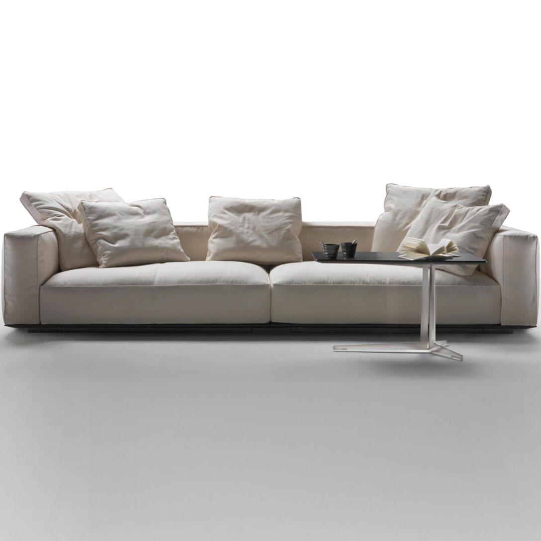 Large Size of Flexform Sofa Bed Uk Furniture Romeo Sale Ebay Eden Gary Winny Groundpiece Preis Lifesteel Cost List Grandemare By Naharro Online Store Big Günstig Sofa Flexform Sofa