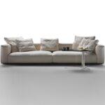 Flexform Sofa Sofa Flexform Sofa Bed Uk Furniture Romeo Sale Ebay Eden Gary Winny Groundpiece Preis Lifesteel Cost List Grandemare By Naharro Online Store Big Günstig