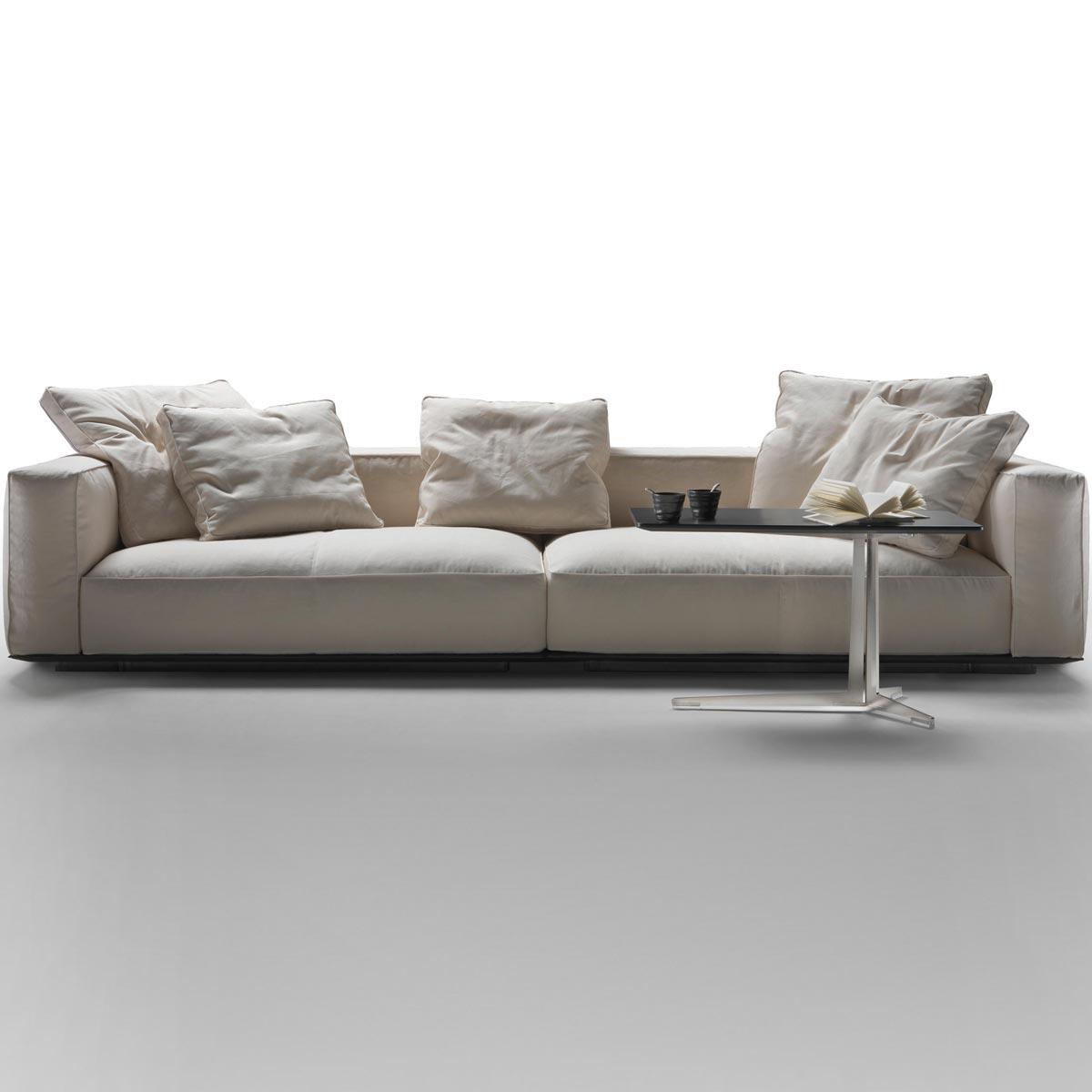 Full Size of Flexform Sofa Bed Uk Furniture Romeo Sale Ebay Eden Gary Winny Groundpiece Preis Lifesteel Cost List Grandemare By Naharro Online Store Big Günstig Sofa Flexform Sofa
