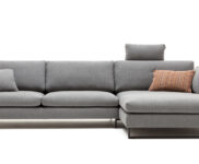 Freistil Sofa