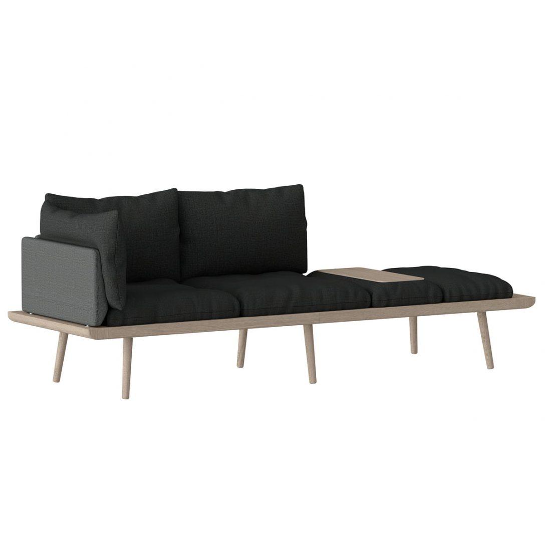 Large Size of 3 Sitzer Sofa Mit Federkern Schlaffunktion Rot Poco Ikea Grau Und Bettkasten Nockeby Couch Leder Bei Roller 2 Sessel Lounge Around Von Umage Connox 1 Big Sofa 3 Sitzer Sofa