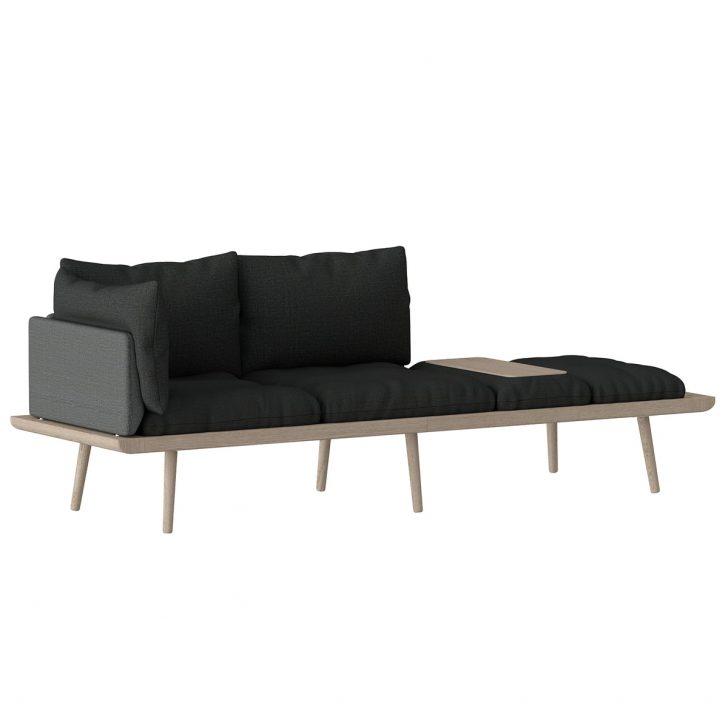 Medium Size of 3 Sitzer Sofa Mit Federkern Schlaffunktion Rot Poco Ikea Grau Und Bettkasten Nockeby Couch Leder Bei Roller 2 Sessel Lounge Around Von Umage Connox 1 Big Sofa 3 Sitzer Sofa