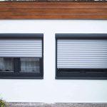 Fenster Kunststoff Fenster Fenster Kunststoff Alu In Anthrazit 7016 Graue Nach Ma Sicherheitsfolie Test Sichtschutzfolie Einbruchsicherung Rehau Sonnenschutz Für Insektenschutzgitter